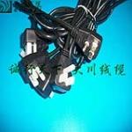 深圳市大川线缆有限公司
