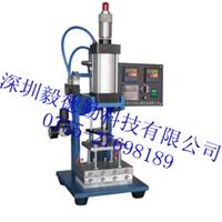 供应小型气动烙印机,最优惠的烙印机