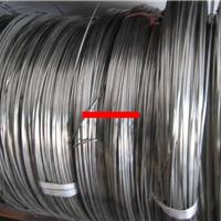纯钛线|纯钛线|纯钛线价格
