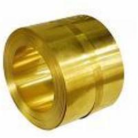 H90黄铜带;H90黄铜带;H85黄铜带厂家
