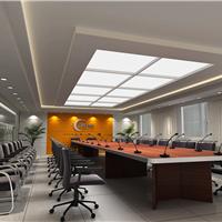西安写字楼装修|办公室装修|西安装修公司