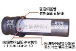 杭州纯源钢塑管有限公司