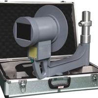 供应便携式X光射线探伤仪 金属塑料皮具检测