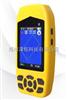供应大屏幕面积测量仪产品