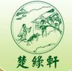 北京鸿图高科伟业能源科技有限公司