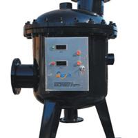 供应全程综合水处理器