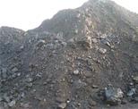供应煤沥青选购