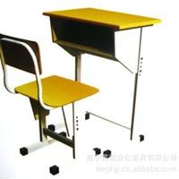 南宁优质办公桌椅供应 办公家具交易市场
