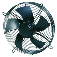 300FZYL6,300FZYL7,300FZYL8排风扇