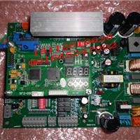 供应日立HGP电梯门机板SF2-DSC-1000D