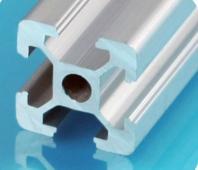 供应铝型材 工业铝型材报价