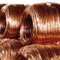 供应QSn4-0.3锡磷青铜最新价格,加工,厂家