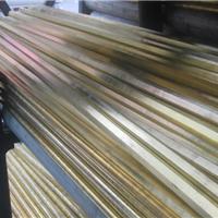 供应QSn4-0.3锡磷青铜板,铜棒,铜材