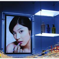 供应超薄高亮经济美观实用款LED发光板
