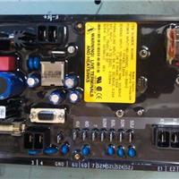 美国巴斯勒Basler BE2000E /DVR2000E