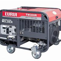 供应日本东洋发电电焊机TW300R