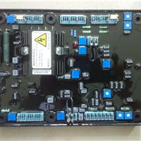 供应斯坦福AVR MX321 稳压调压板