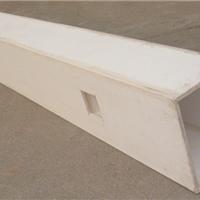 供应玻镁防火烟道板