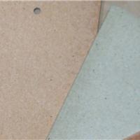 供应砂光玻镁板,抛光玻镁板