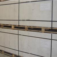 秸秆玻镁板 玻镁防火板 环保玻镁板(图)
