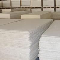 供应发泡玻镁板 玻镁板性能(图)