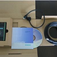 西门子PC/PPI电缆6ES7901-3CB30-0XA0