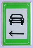 厂家供应隧道电光标志 车行横洞标志