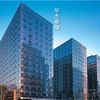 提供广州高空幕墙维修
