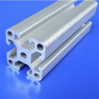 工业铝型材 铝型材框架