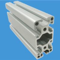 铝型材配件 铝型材型号