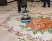 供应杭州地毯清洗公司专业地毯清洗保洁