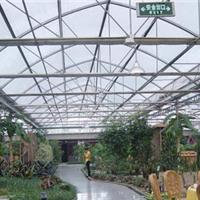 2013年 连栋育苗温室建设最新报价信息