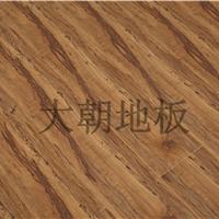代理复合强化地板常州强化地板招商厂家直销