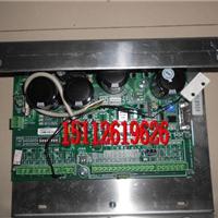 供应通力KM606810G01门机板