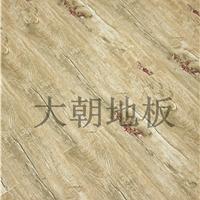 供应8MM强化地板车间强化地板批发强化地板