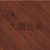 供应大朝强化地板诚招代理,复合地板批发