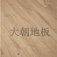 供应大朝8MM强化地板,强化地板厂家加盟