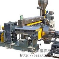 [PVC电缆料造粒机]-生产厂家-图片
