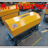 供应GT5-10数控钢筋调直切断机