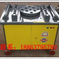 供应优质特价GW50型钢筋弯曲机 钢筋弯曲机