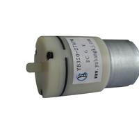 供应低噪音微型充气泵
