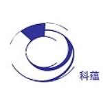 深圳市科蕴电子有限公司