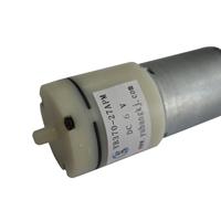 供应微型气泵,隔膜泵,增压泵
