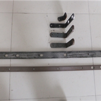 供应金钢立柱