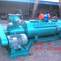 沧州重诺机械(波纹管)有限公司