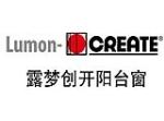 露梦创开(上海)创开科技有限公司