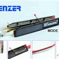 供应美国MEISEI电热式导线剥皮机