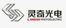 义乌市灵气光电科技有限公司