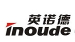 南京英诺德环境科技有限公司