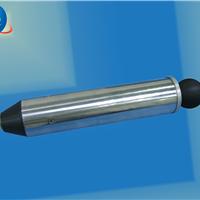 供应弹簧冲击锤 深圳优质单档弹簧冲击器